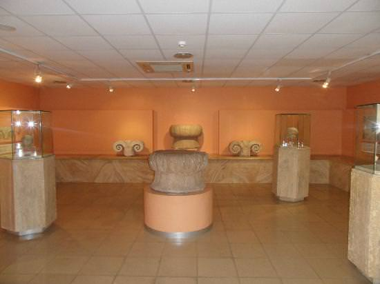 izmir-museum-of-history