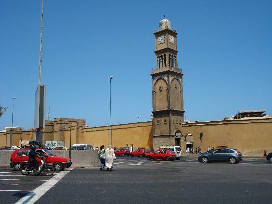 l-ancienne-medina