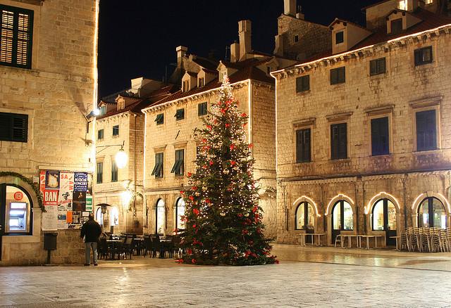 oferta-revelion-croatia