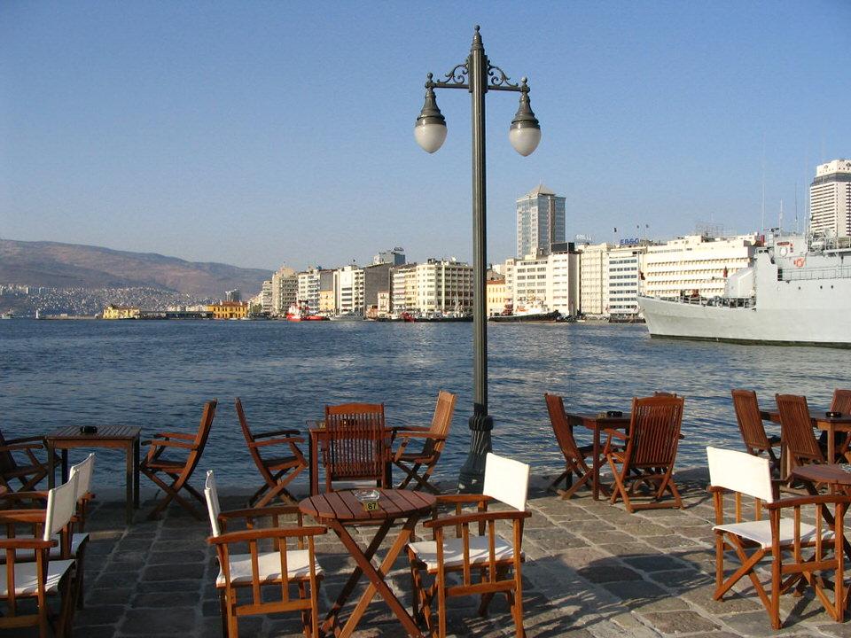 sejur-izmir-turcia3