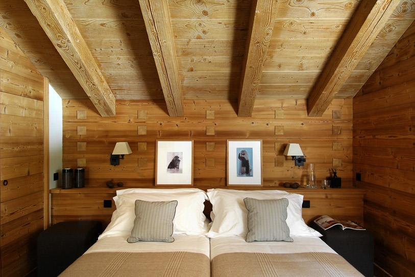 cabana-Challet-Emma-ski-franta (10)