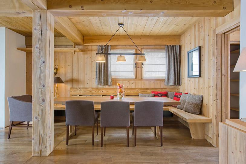 cabana-Challet-Emma-ski-franta (11)