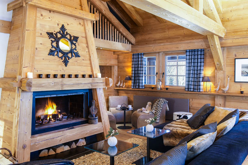 cabana-Challet-Emma-ski-franta (7)