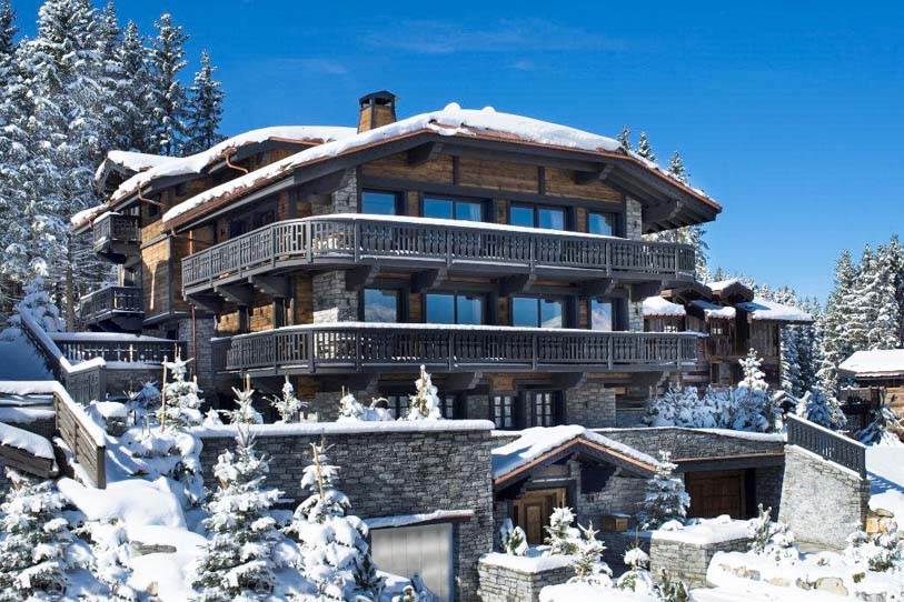 oferta-ski-franta-clicktravel (1)