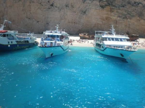 oferta-early-booking-zakinthos (3)