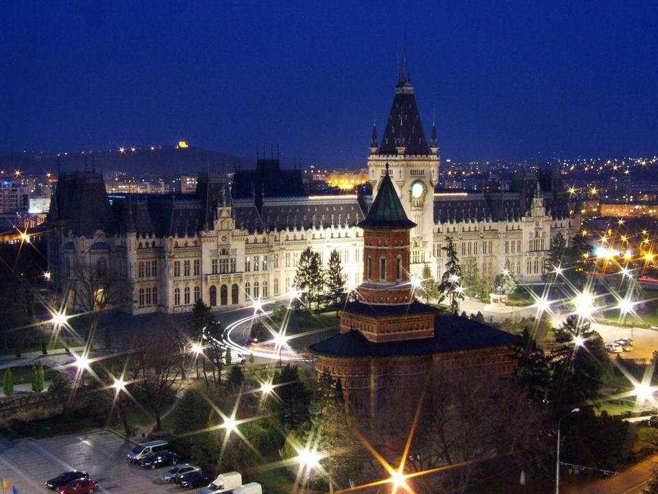palatul_culturii_iasi