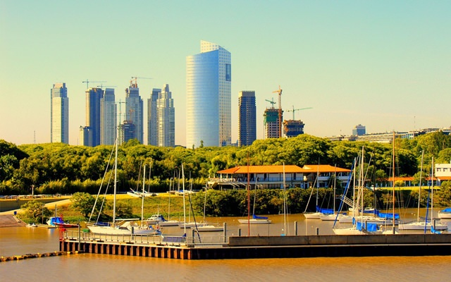 buenos aires4