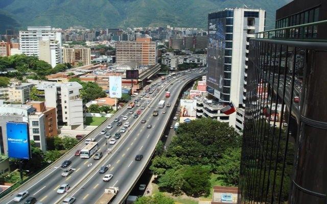 caracas venezuela (3)