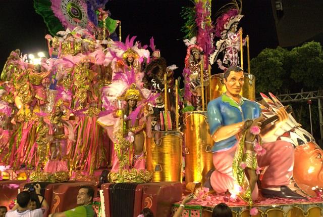 carnavalul de la rio (1)