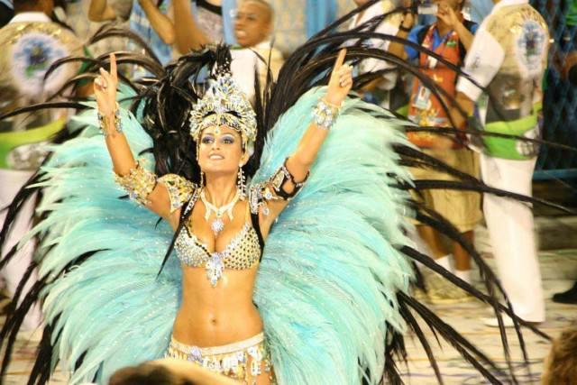 carnavalul de la rio (2)