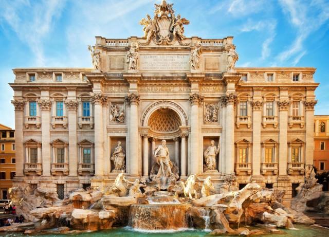 evenimente turistice roma