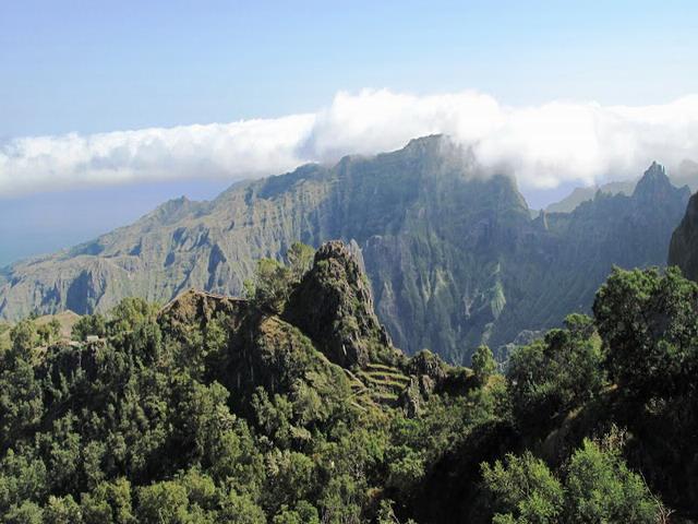 insulele capului verde (4)