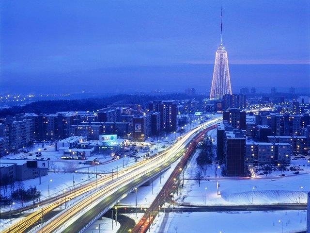 lituania (2)