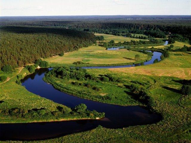 lituania (3)
