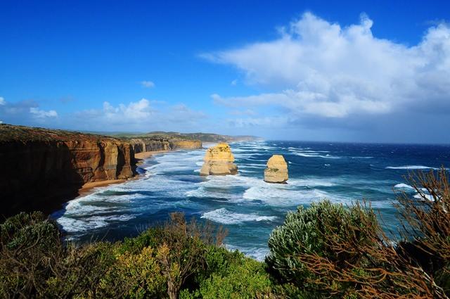 mistere-nestiute-australia (1)