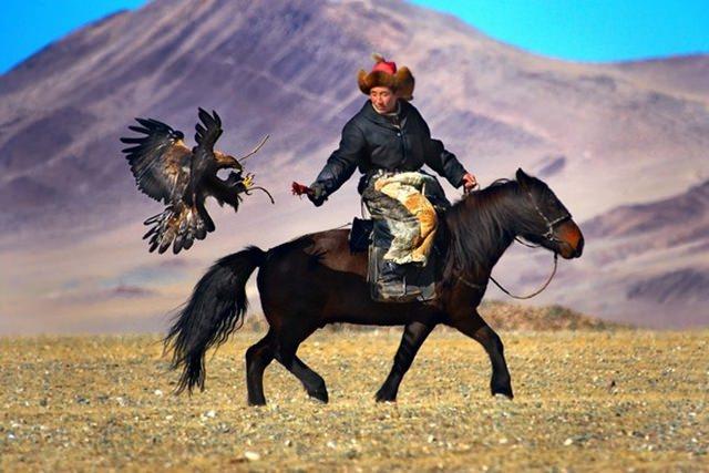 vacanta mongolia (7)