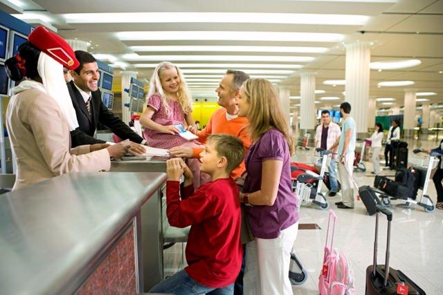 bilete avion ieftine (1)
