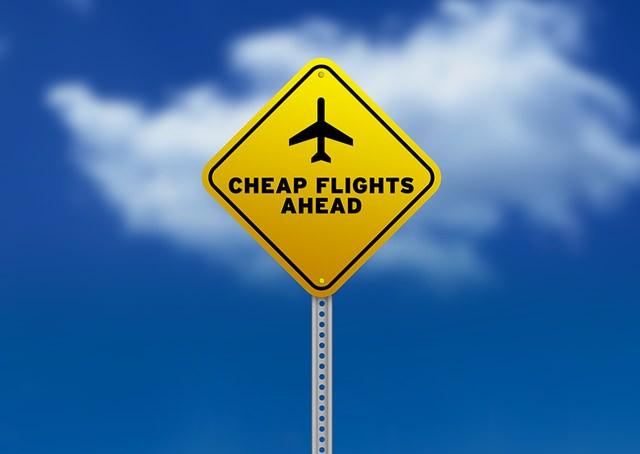 bilete avion ieftine (2)