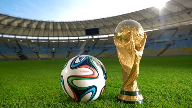 fifa world cup (2)
