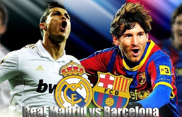 finala real madrid - fc barcelona (1)