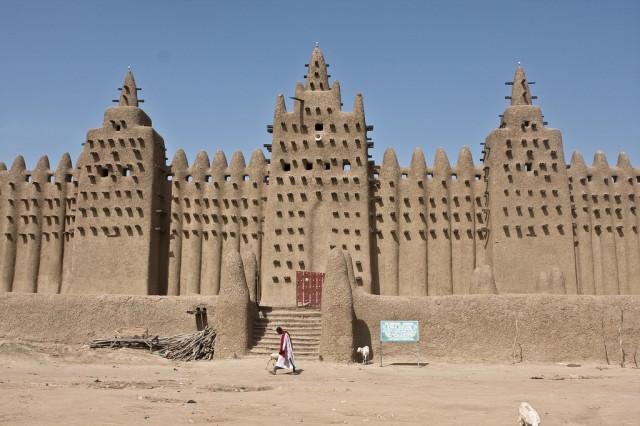 Grand_Mosque,_Djenne