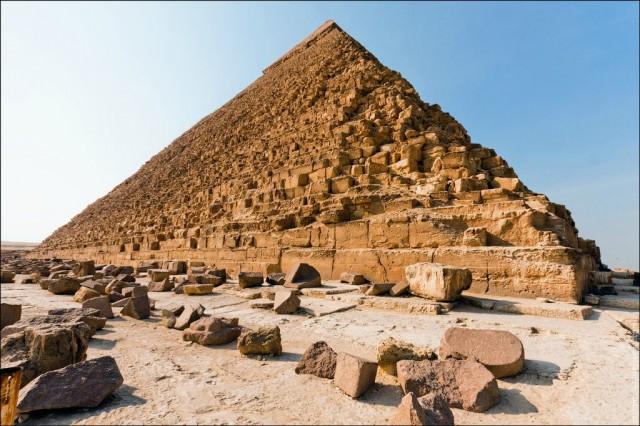 marea piramida 6