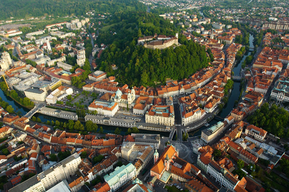 Ljubljana 7