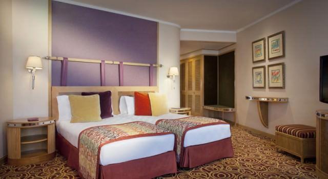 jumeirah beach hotel 17