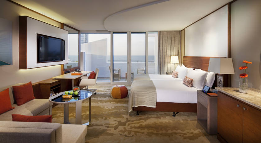 jumeirah beach hotel 19