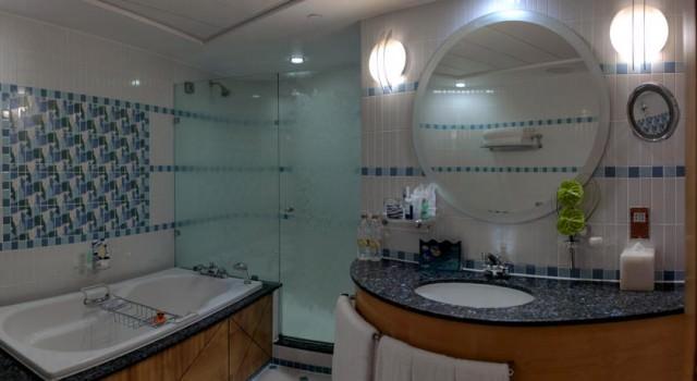 jumeirah beach hotel 20