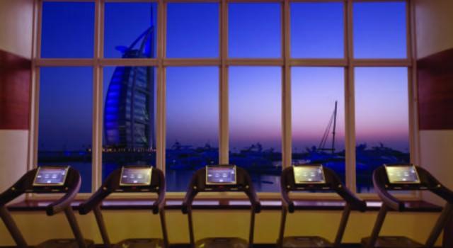 jumeirah beach hotel 6