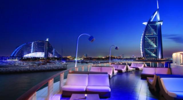 jumeirah beach hotel 8
