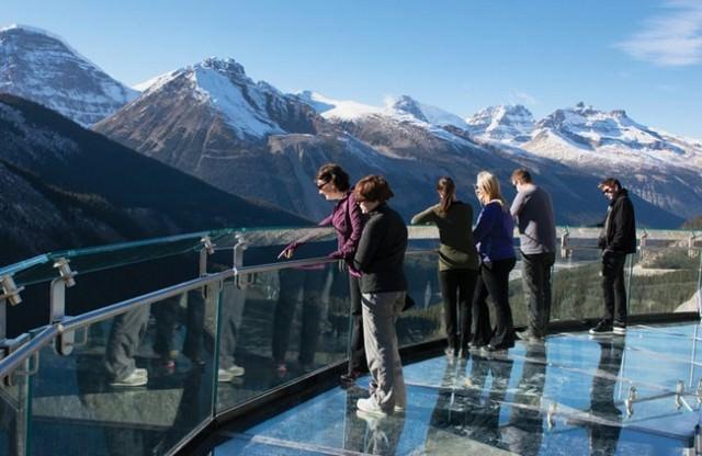 Glacier-Skywalk-00004