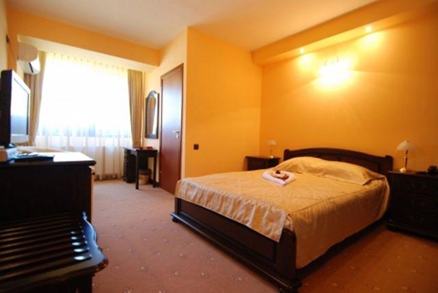 Grand Hotel Perla Ciucasului (10)