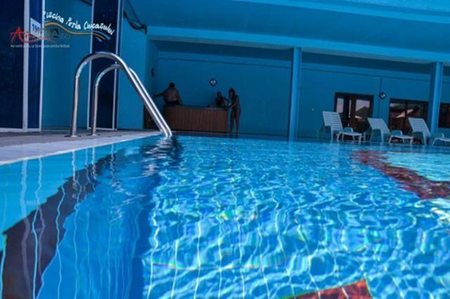 Grand Hotel Perla Ciucasului (5)
