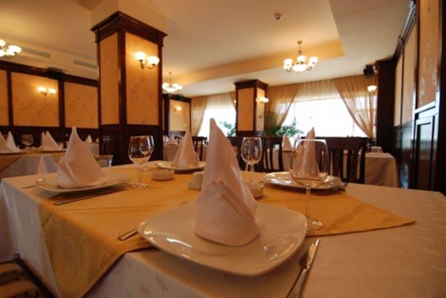 Grand Hotel Perla Ciucasului (8)
