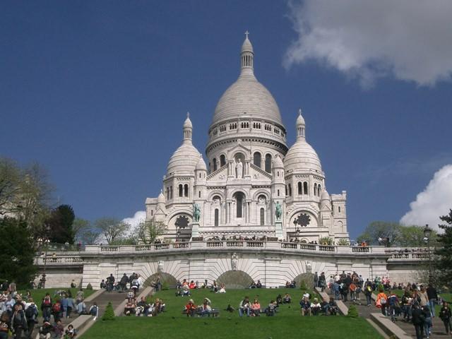 catedrala-sacre-coeur-paris (2)