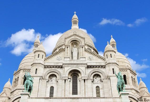 catedrala-sacre-coeur-paris (3)