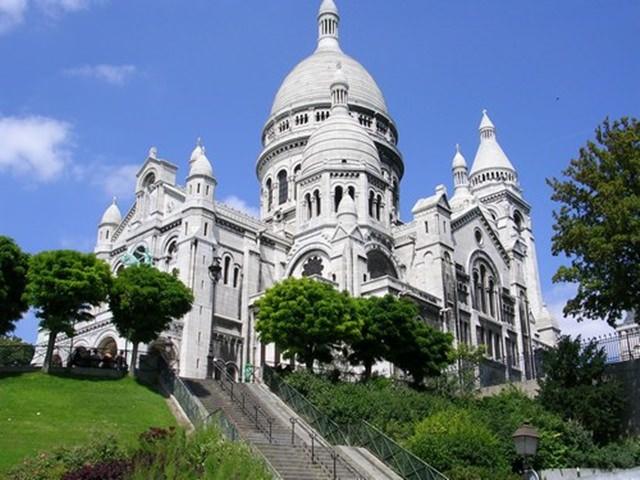 catedrala-sacre-coeur-paris (4)