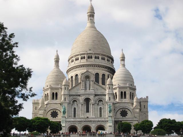 catedrala-sacre-coeur-paris (5)