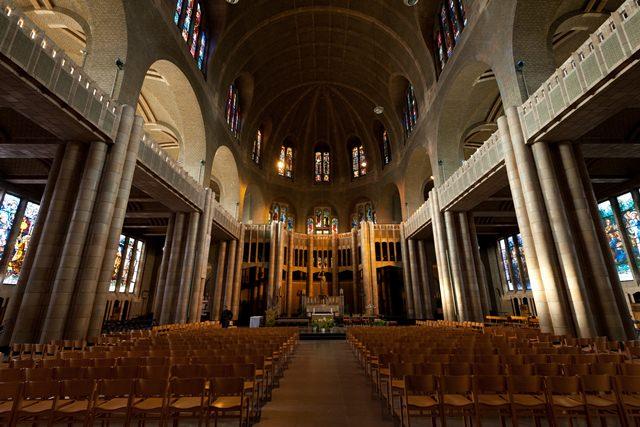 catedrala-sacre-coeur-paris (6)