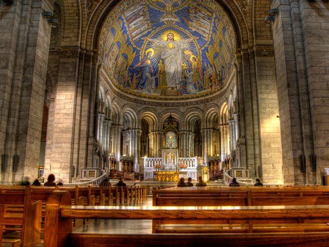 catedrala-sacre-coeur-paris (7)
