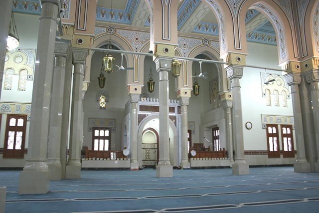moscheea-jumeirah-dubai (6)