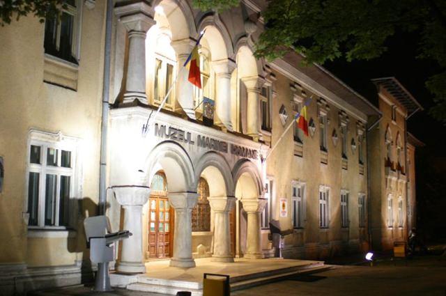 muzeul-marinei-romane-constanta (11)