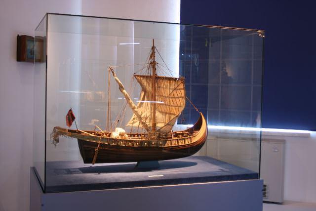 muzeul-marinei-romane-constanta (12)