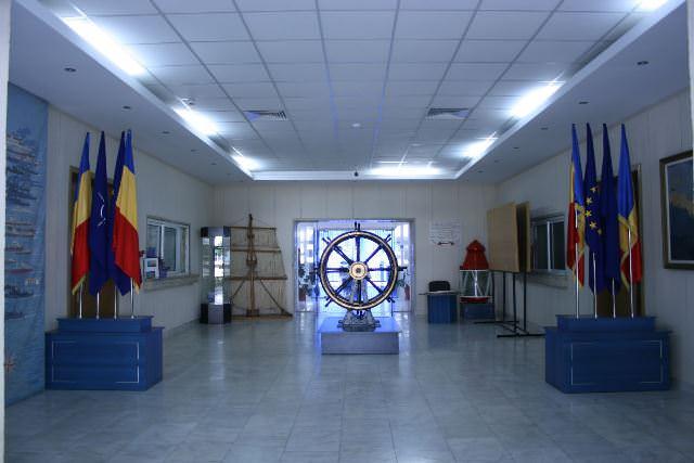 muzeul-marinei-romane-constanta (14)