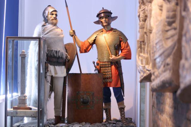 muzeul-marinei-romane-constanta (16)