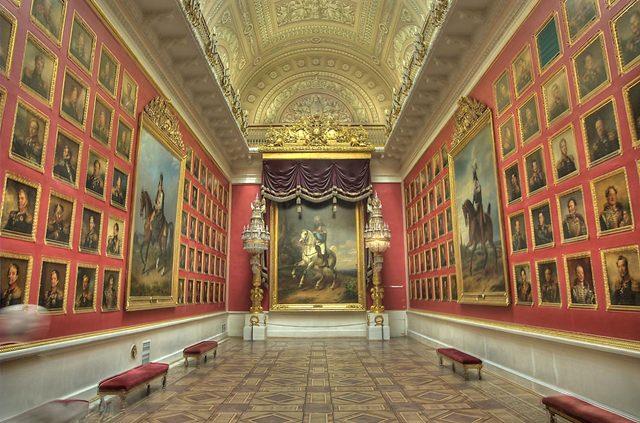 muzeul rus (5)