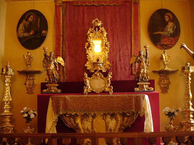 palatul-lascaris-nisa (2)
