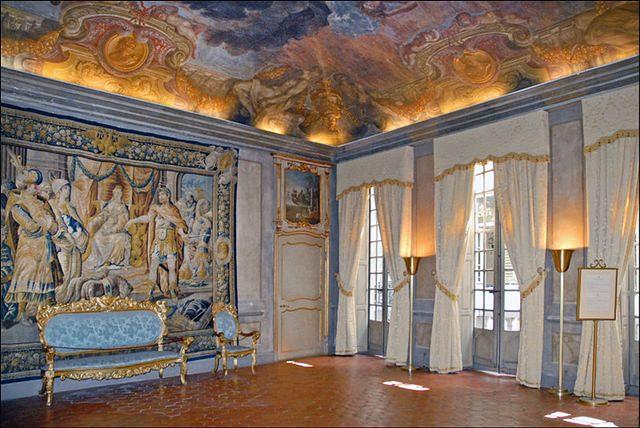 palatul-lascaris-nisa (4)